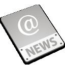 archivenews