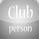 clubperson